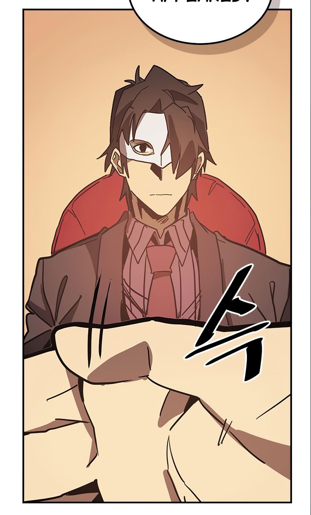 A Returner's Magic Should Be Special Vol.2 Chapter 119 page 54 - Mangakakalots.com