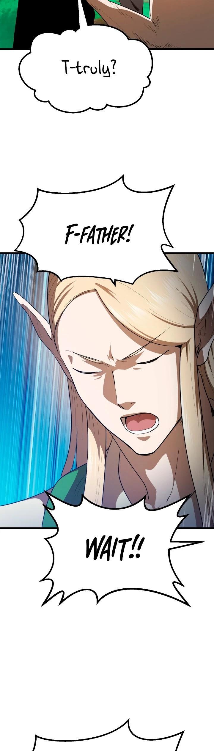 Survival Story Of A Sword King In A Fantasy World Chapter 77 page 12 - Mangakakalots.com