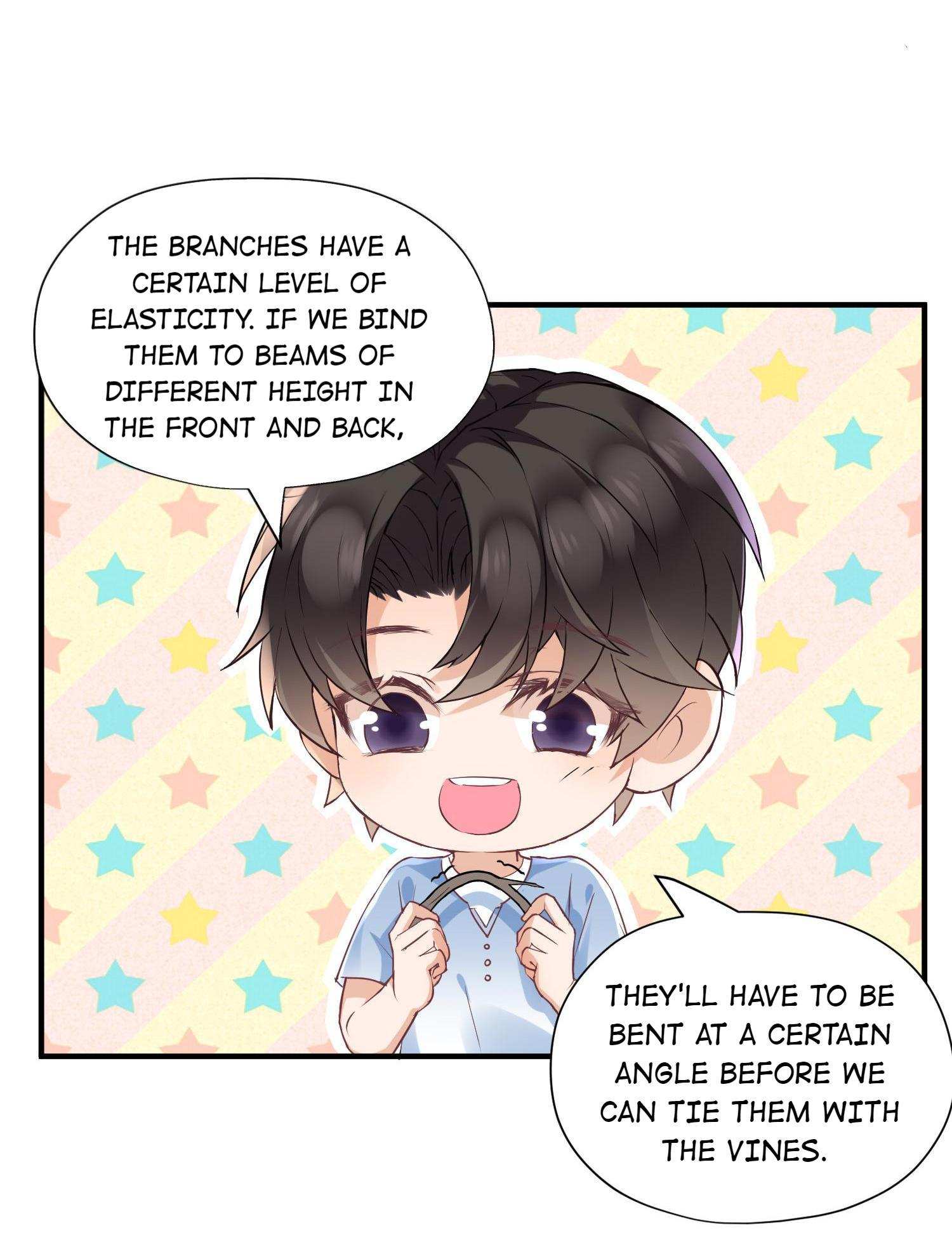 Rise To Stardom Chapter 21: Why Is He So Experienced With It? page 15 - Mangakakalots.com