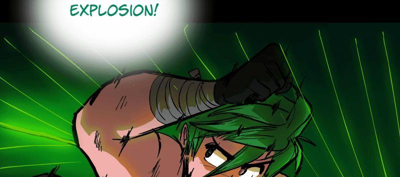 Room Of Swords Chapter 149: (S3) Ep. 149 (Season 3 Premiere) page 229 - Mangakakalots.com