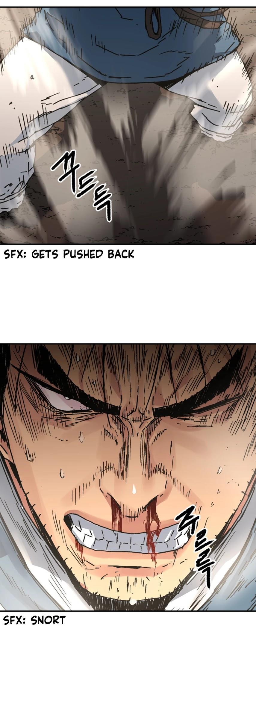 Peerless Dad Chapter 167 page 12 - Mangakakalots.com