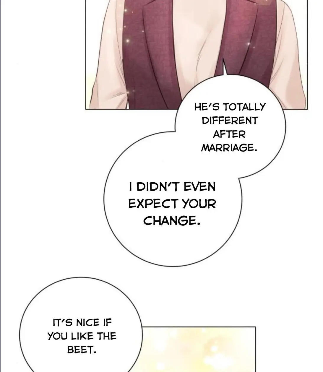 Surely A Happy Ending Chapter 23 page 115 - Mangakakalots.com
