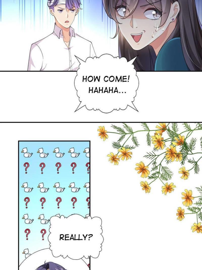 Icy Boy & Tsundere Girl Chapter 102 page 5 - Mangakakalots.com