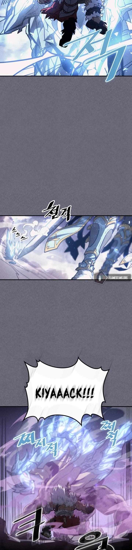 A Returner's Magic Should Be Special Chapter 153 page 8 - Mangakakalots.com