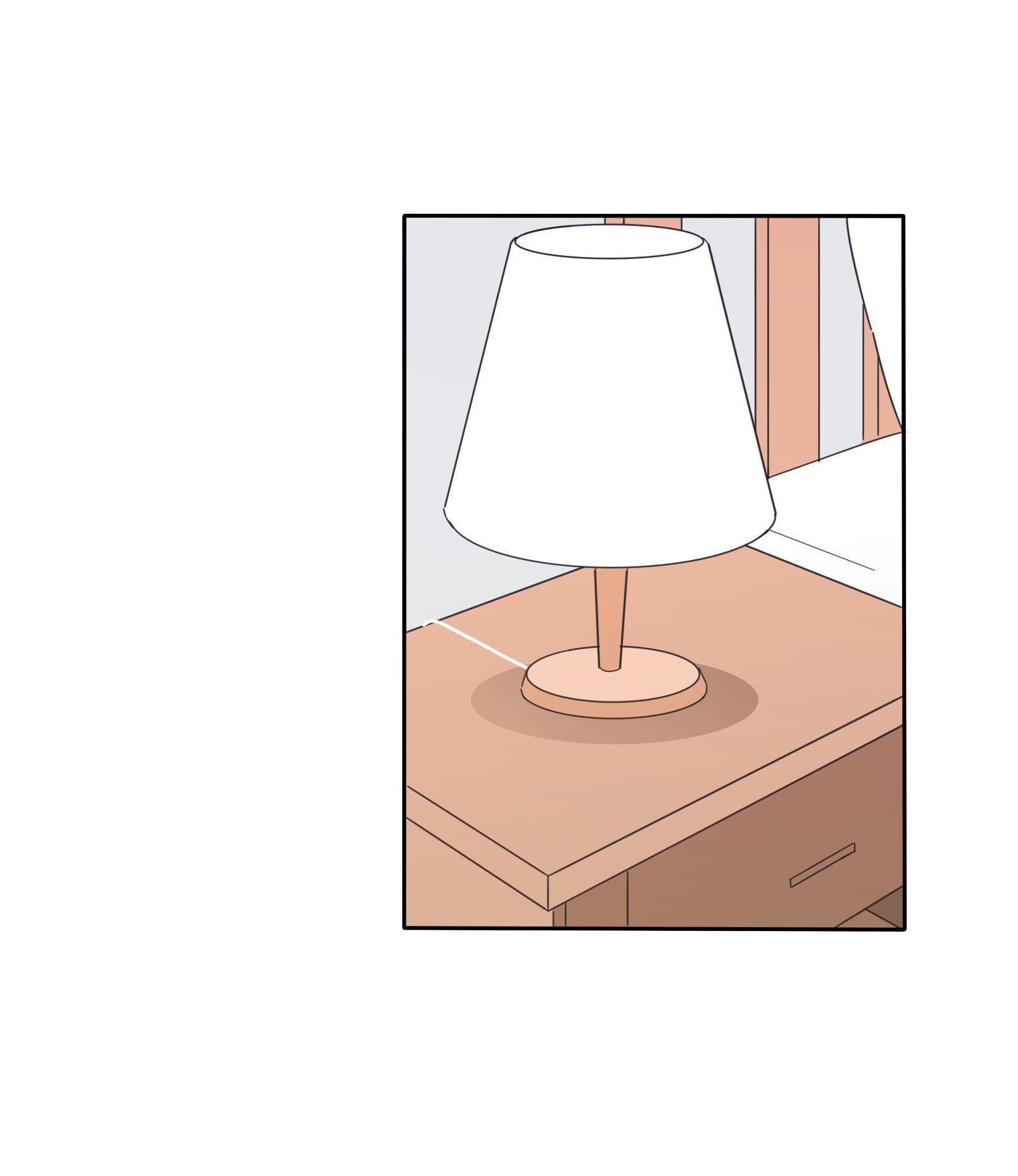 Baili Jin Among Mortals Chapter 31.5: Qualified To Love page 11 - Mangakakalots.com