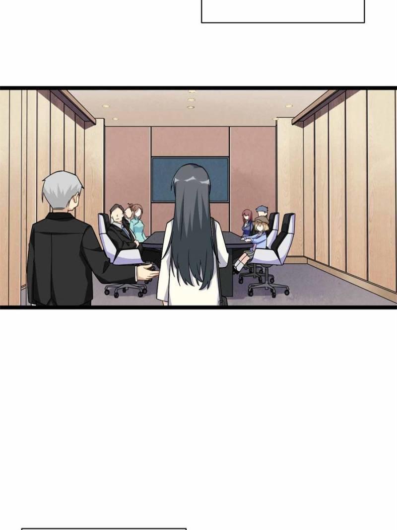 My Mobster Girlfriend Chapter 139 page 158 - Mangakakalot