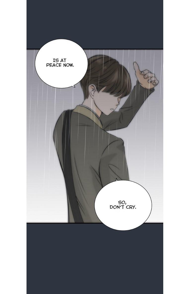 It Is My First Love Chapter 6 page 8 - Mangakakalots.com
