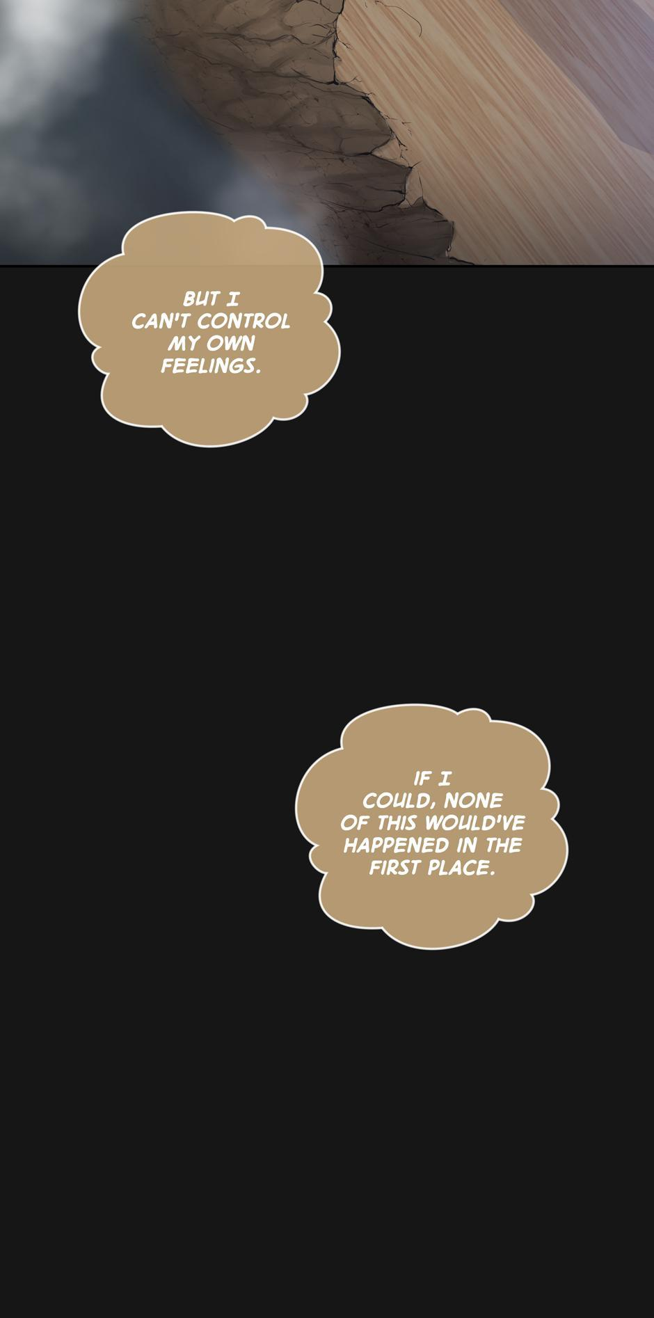 Comedown Machine Chapter 28 page 51 - Mangakakalots.com