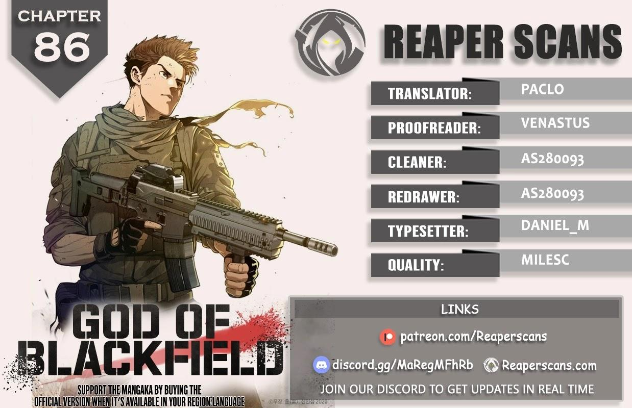 God Of Blackfield Chapter 86 page 1 - Mangakakalots.com