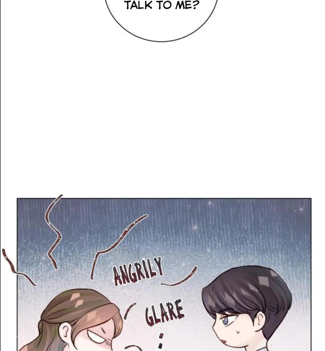 Surely A Happy Ending Chapter 23 page 75 - Mangakakalots.com