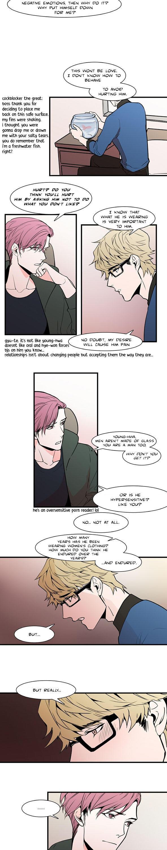 Big And Beautiful Chapter 25 page 4 - Mangakakalots.com