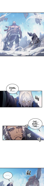 A Returner's Magic Should Be Special Chapter 153 page 18 - Mangakakalots.com