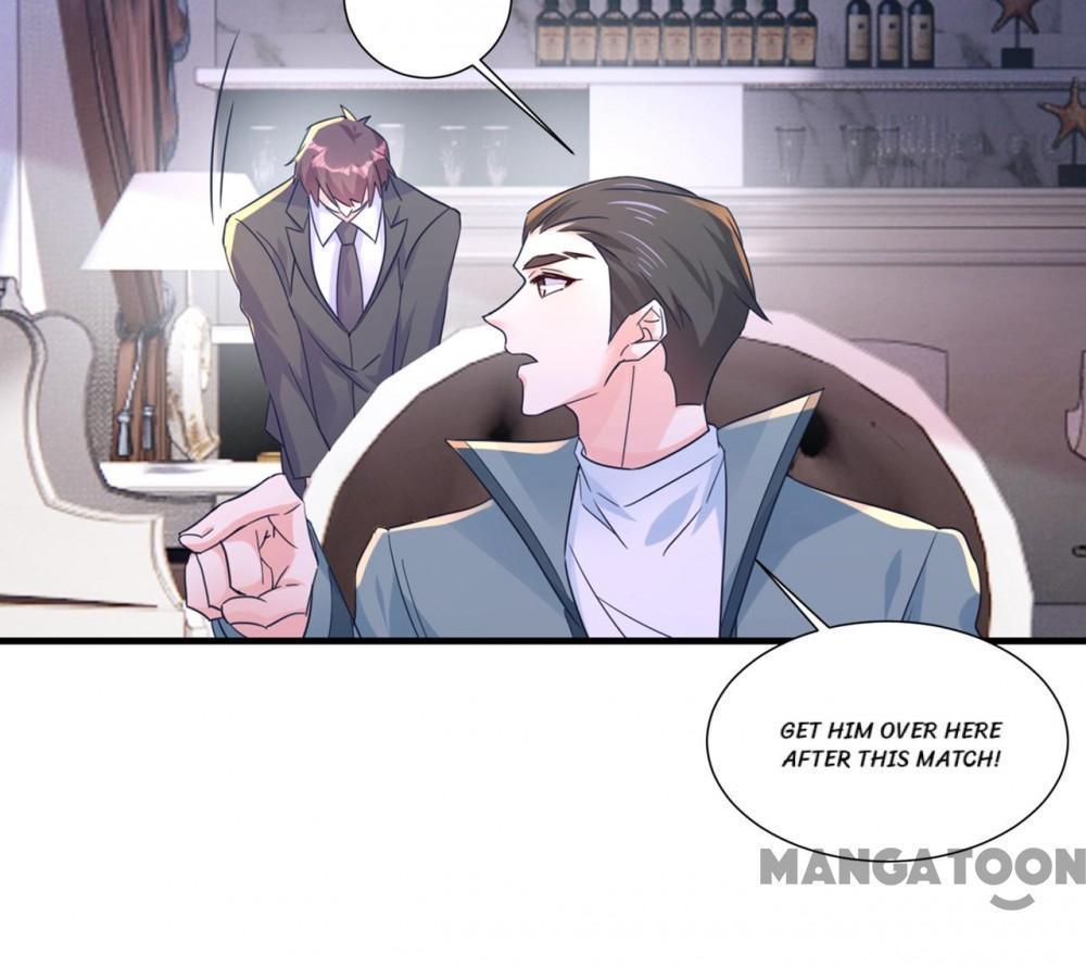 Warm Wedding Chapter 394 page 20 - Mangakakalots.com