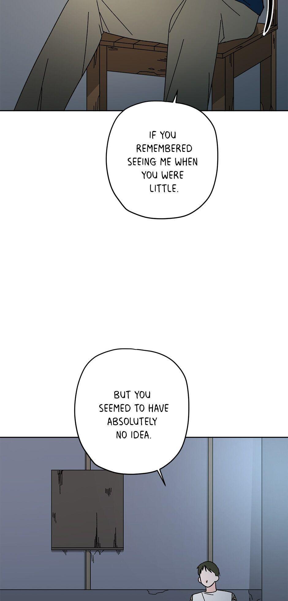 What Are We Chapter 57 page 42 - Mangakakalots.com