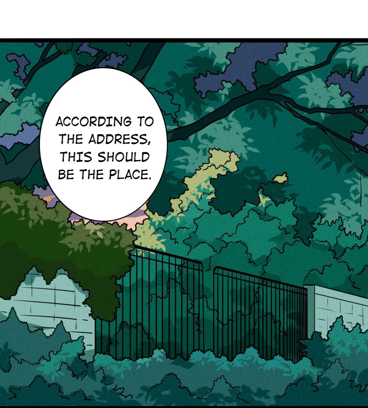 Spirit King'S Rules Chapter 26 page 35 - Mangakakalots.com