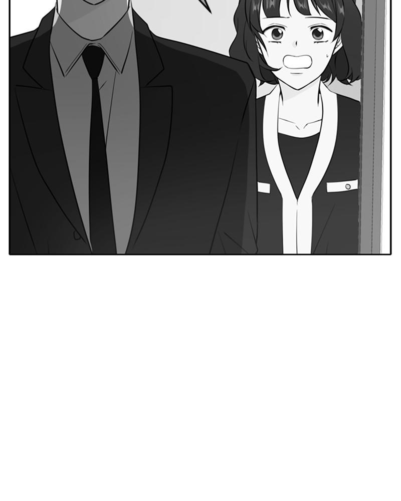 See You In My 19Th Life Chapter 46: Episode 46 page 55 - Mangakakalots.com