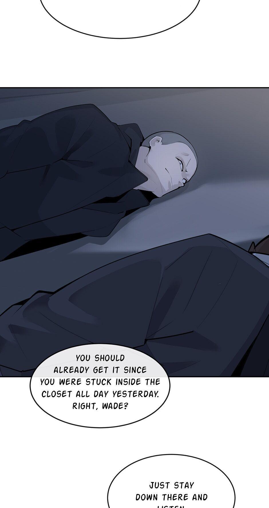 Devil Sword King Chapter 227 page 14 - Mangakakalots.com