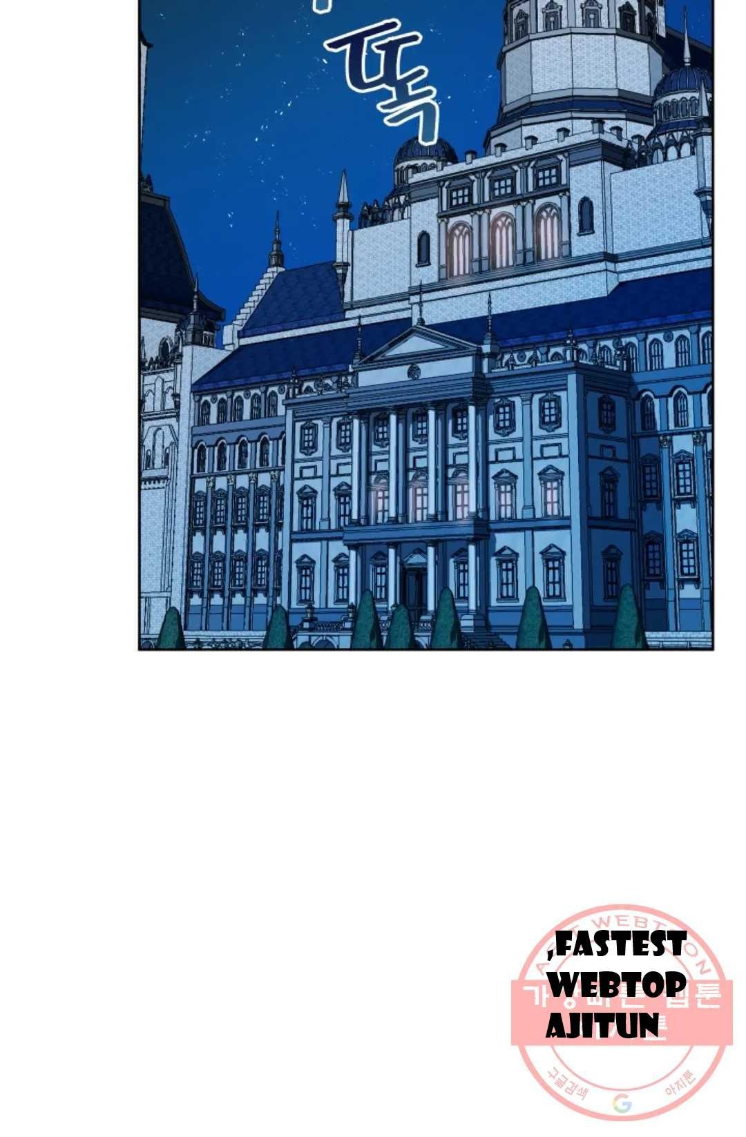 Crimson Karma Chapter 103 page 2 - Mangakakalots.com