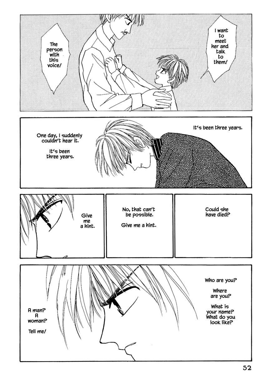 Shi To Kanojo To Boku Chapter 10.2 page 19 - Mangakakalots.com