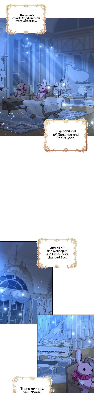 Baby Empress Chapter 22 page 20 - Mangakakalots.com