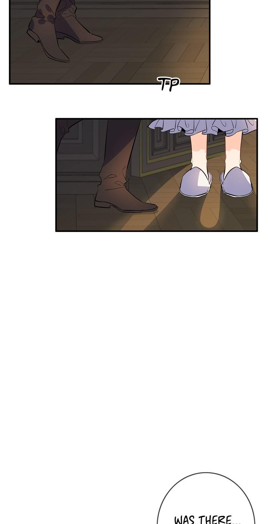 The Great Wish Chapter 98 page 45 - Mangakakalots.com