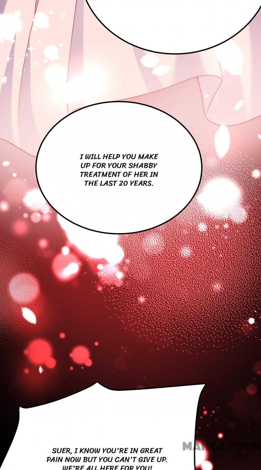 Spicy Wife's Reborn World Chapter 227 page 27 - Mangakakalots.com