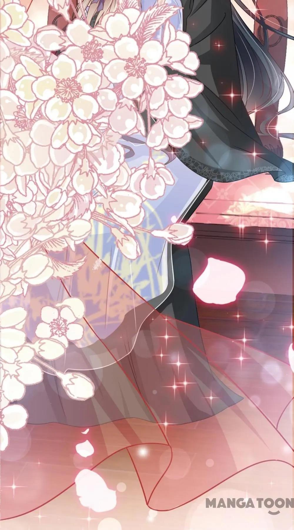 Second-To-None Adoration Chapter 133 page 2 - Mangakakalots.com