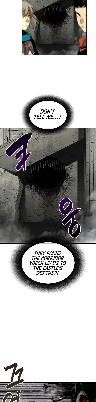 Worn And Torn Newbie Chapter 36 page 34 - Mangakakalots.com