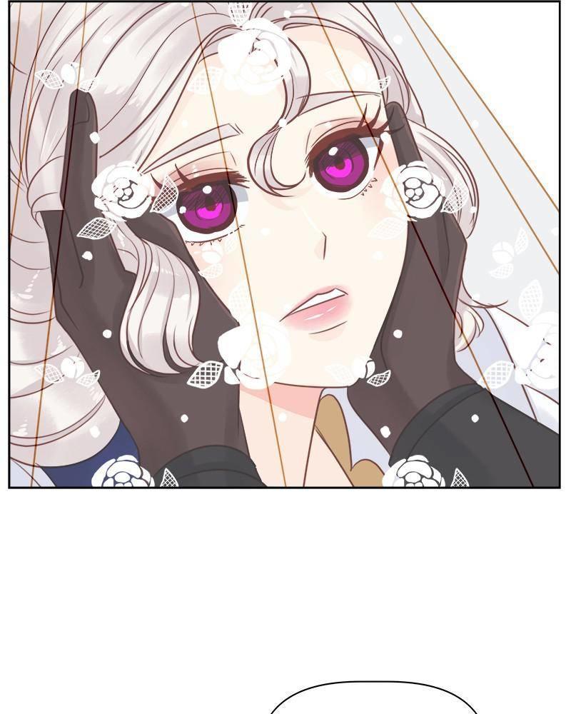 The Princess' Jewelry Box Chapter 10 page 68 - Mangakakalots.com