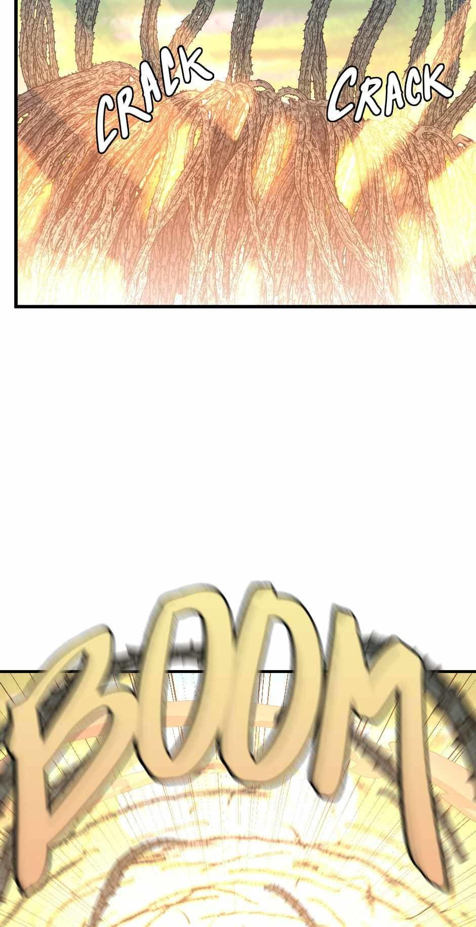 The Beginning After The End Chapter 123 page 36 - Mangakakalots.com