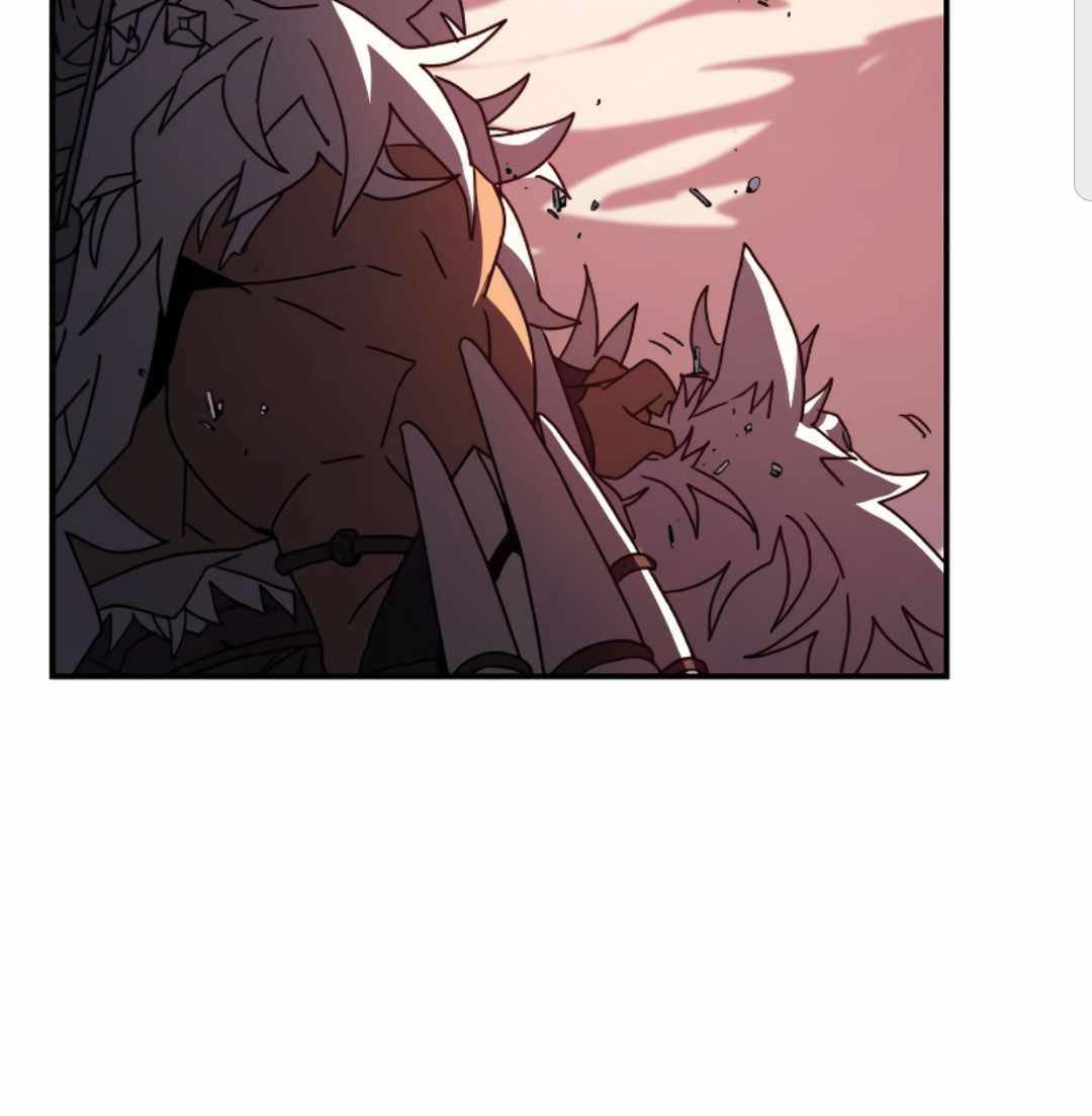 A Returner's Magic Should Be Special Chapter 163 page 86 - Mangakakalot