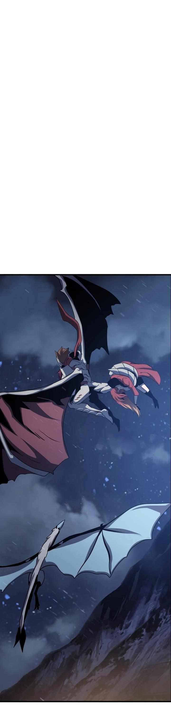 Survival Story Of A Sword King In A Fantasy World Chapter 66 page 2 - Mangakakalots.com