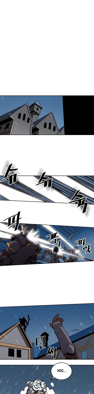 A Returner's Magic Should Be Special Chapter 58 page 20 - Mangakakalots.com