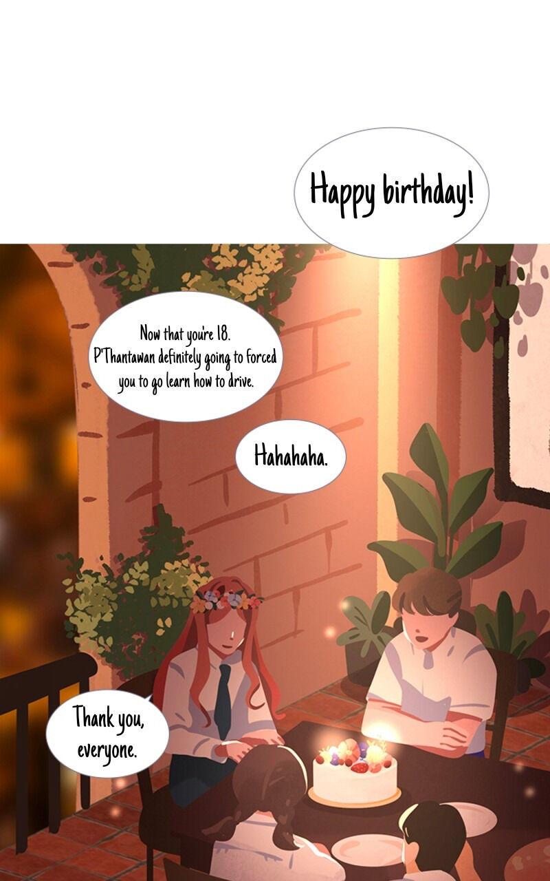 Blooming Days Chapter 22 page 29 - Mangakakalots.com