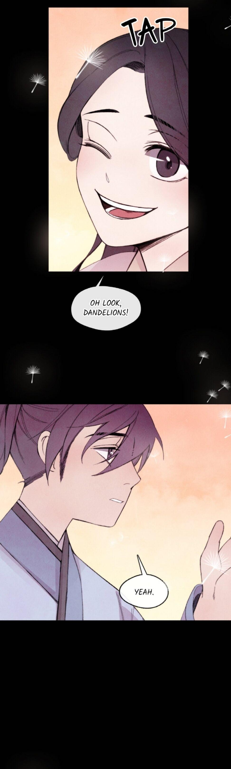 The Emperor'S Lover Chapter 18 page 27 - Mangakakalots.com