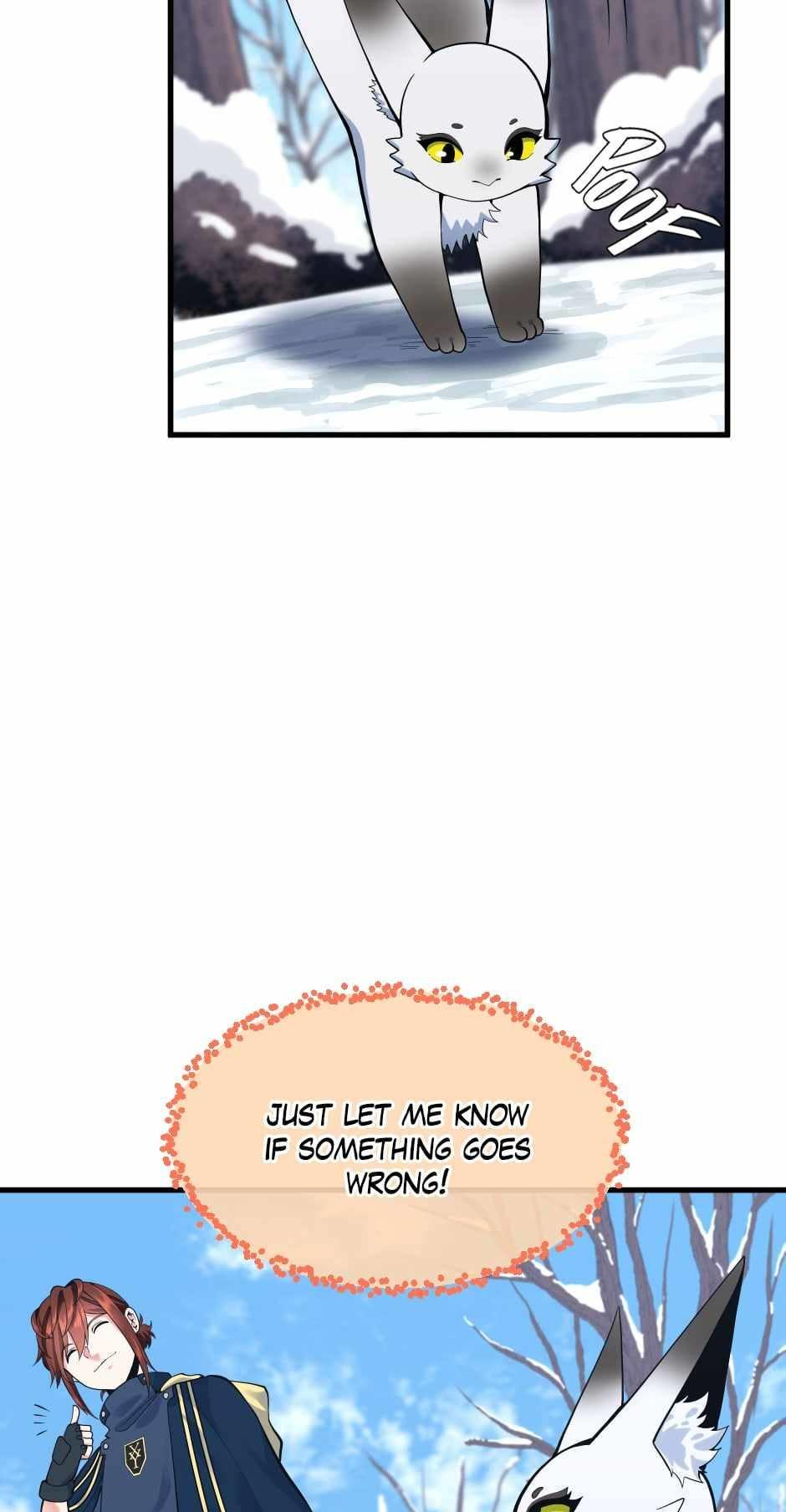 The Beginning After The End Chapter 115 page 75 - Mangakakalots.com