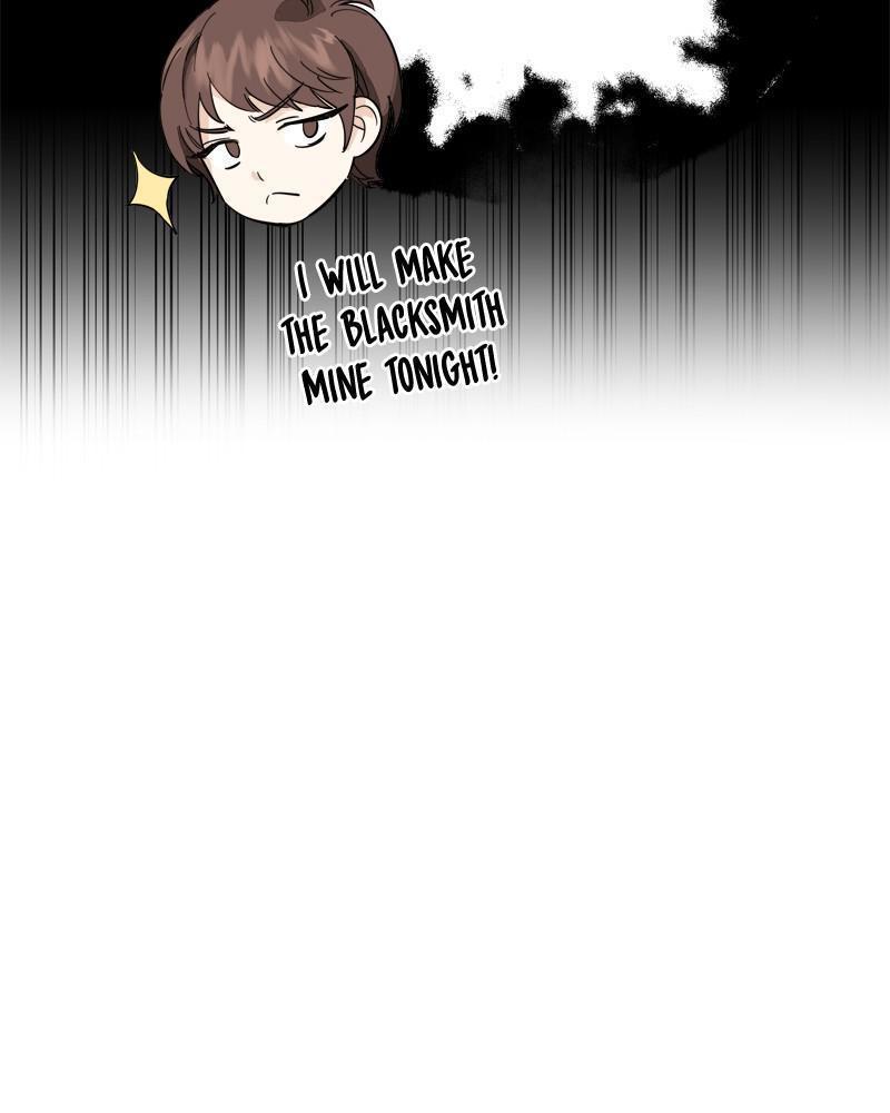 Shadow Bride Chapter 22 page 47 - Mangakakalots.com