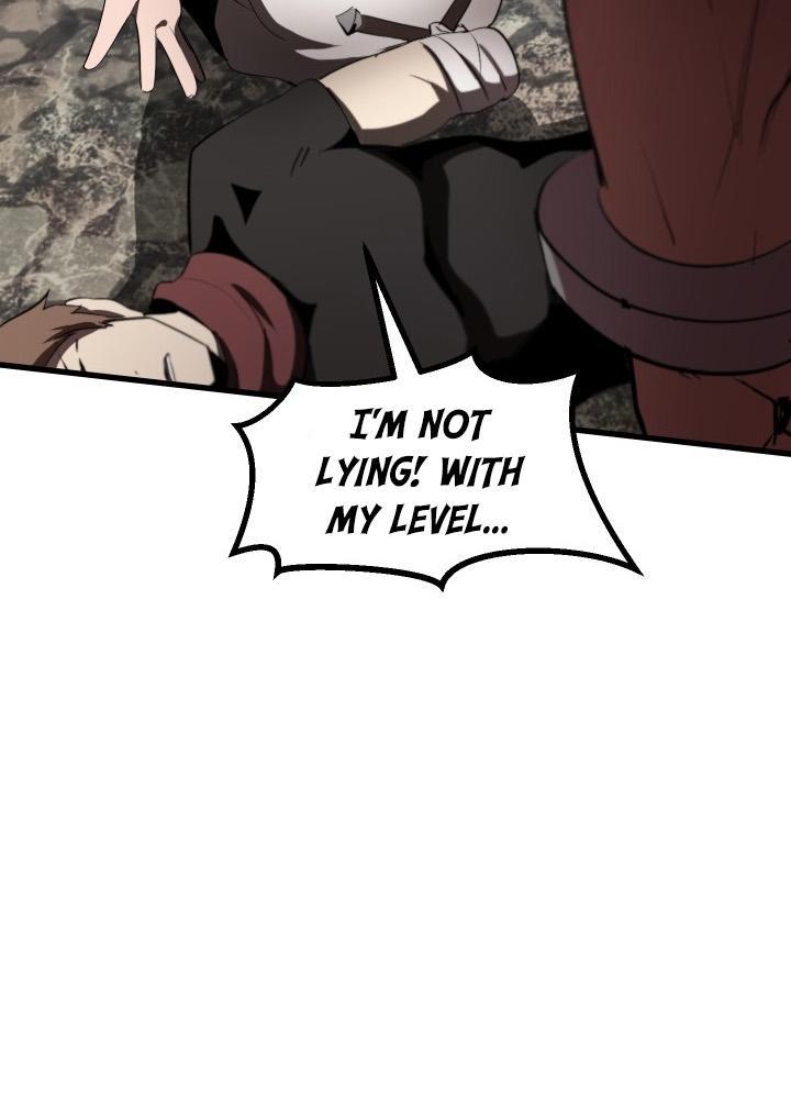 Survival Story Of A Sword King In A Fantasy World Chapter 58 page 123 - Mangakakalots.com