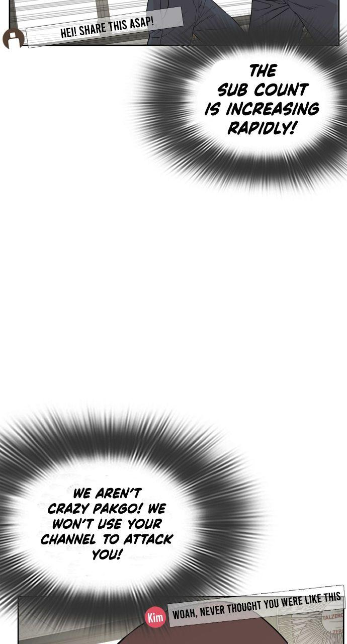 How To Fight Chapter 2 page 162 - Mangakakalots.com