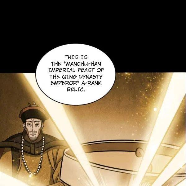 Tomb Raider King Chapter 186 page 66 - Mangakakalots.com