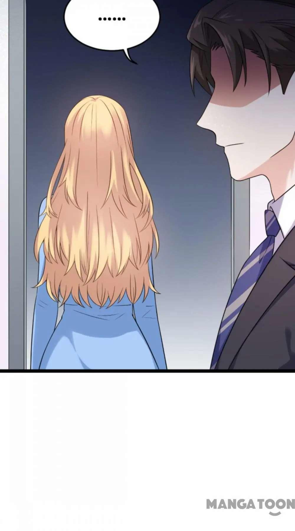 No Way, My Best Actress Wife Chapter 127 page 4 - Mangakakalots.com