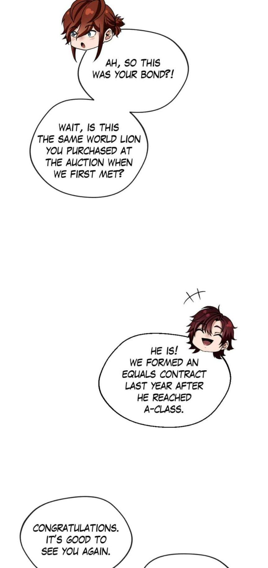 The Beginning After The End Chapter 91 page 36 - Mangakakalots.com
