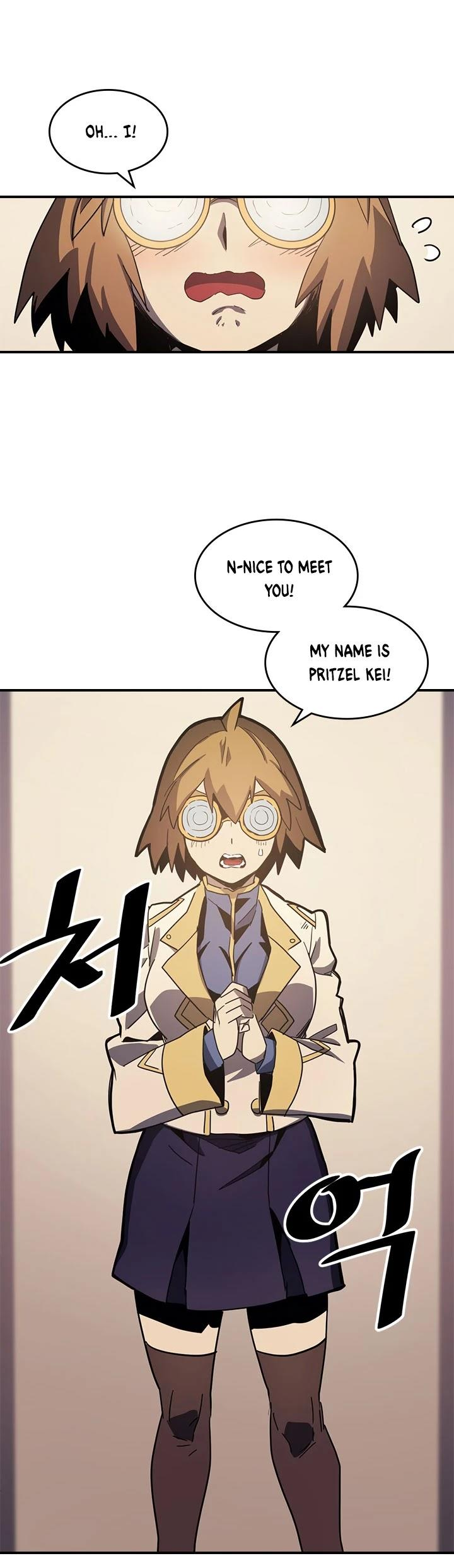 A Returner's Magic Should Be Special Chapter 103 page 16 - Mangakakalots.com