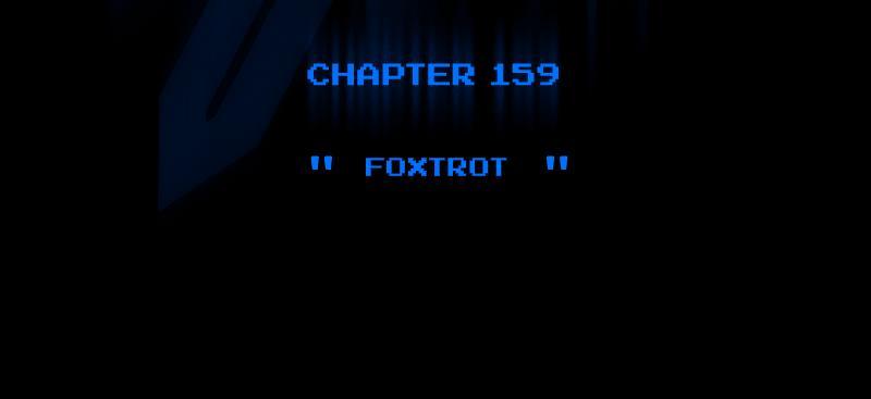 Room Of Swords Chapter 159: (S3) Ep. 159 page 18 - Mangakakalots.com