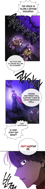 Memorize Chapter 63 page 10 - Mangakakalots.com
