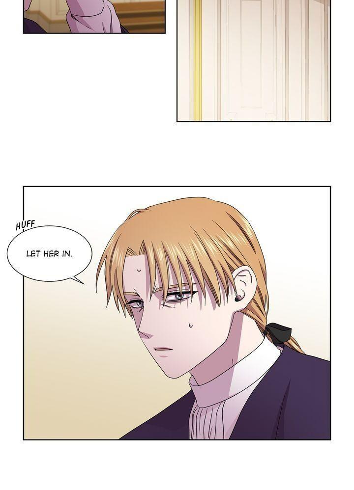 Golden Time Chapter 56 page 12 - Mangakakalots.com