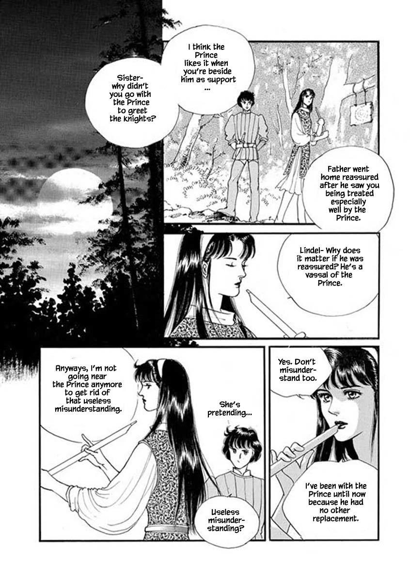 Lineage Chapter 66 page 28 - Mangakakalots.com