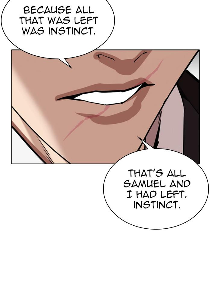 Lookism Chapter 342: Ep. 342: Workers(3 Affiliates) (13) page 37 - Mangakakalots.com