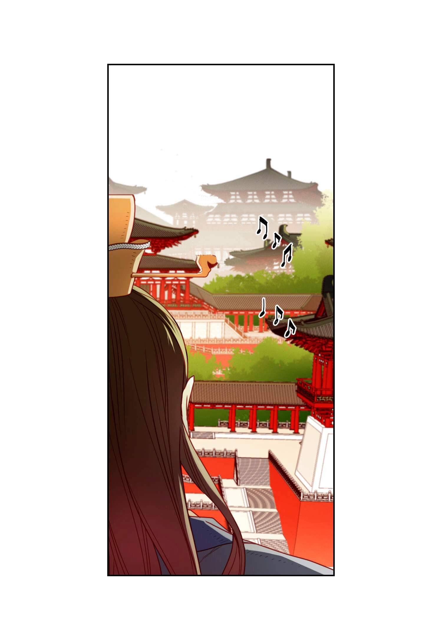 The Wicked Queen Chapter 58 page 40 - Mangakakalots.com