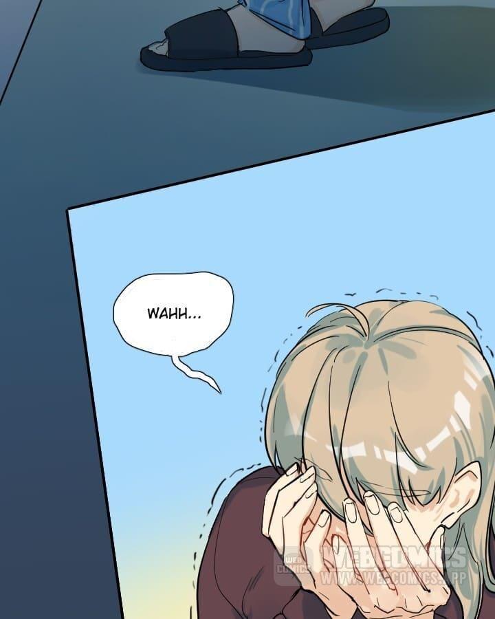 He And His Pulp Jokes Chapter 68 page 26 - Mangakakalots.com